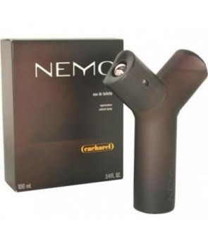 Nemo for men by Cacharel