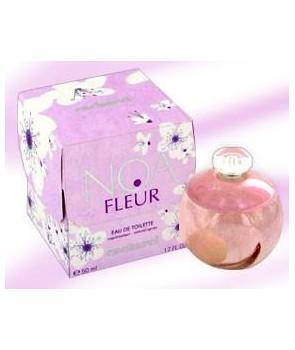 Noa Fleur for women by Cacharel