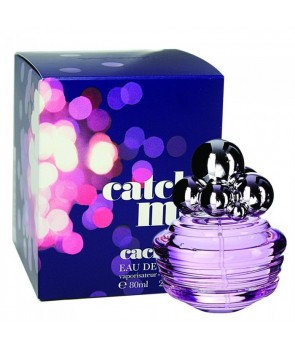 Catch...Me Cacharel for women