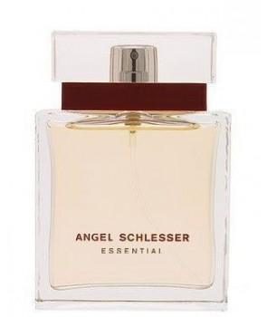 Angel Schlesser Essential for women by Angel Schlesser