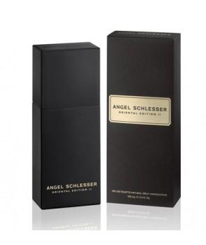 Angel Schlesser Oriental Edition II for women by Angel Schlesser