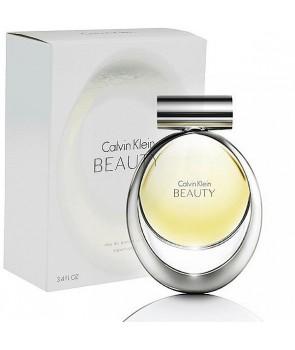 Beauty for women by Calvin Klein
