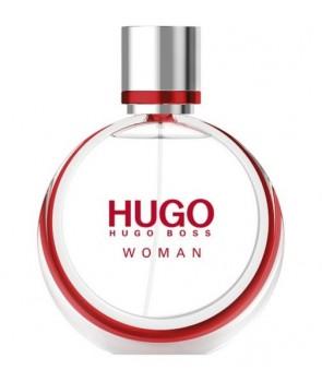 Hugo Woman Eau de Parfum Hugo Boss for women