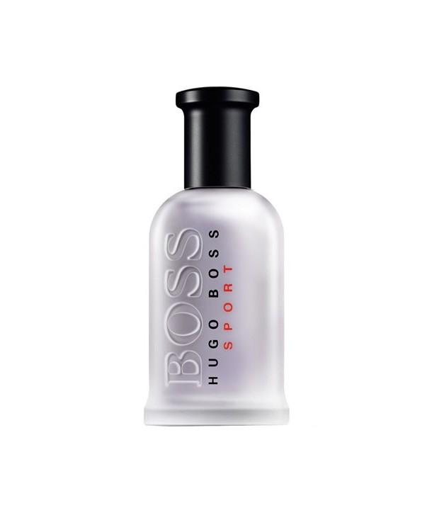 Boss Bottled Sport Hugo Boss for men