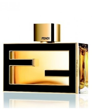 Fan di Fendi Extreme Fendi for women